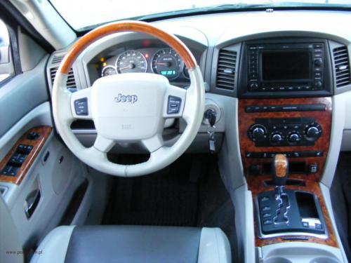 jeep-grand-cherokee-2007-4x4-overland[10]
